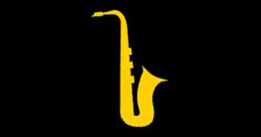 Zespół muzyczny Cool Band Kraków